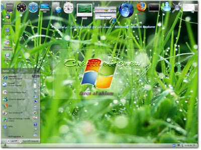 download office 2010 for xp sp2
