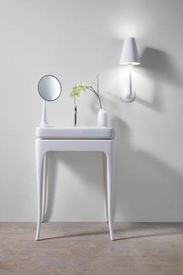 very nice bathroom lighting ideas home design gallery