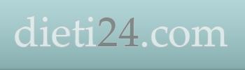 dieti24.com - Здравословно хранене , отслабване и диети