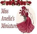 Miss Amelia