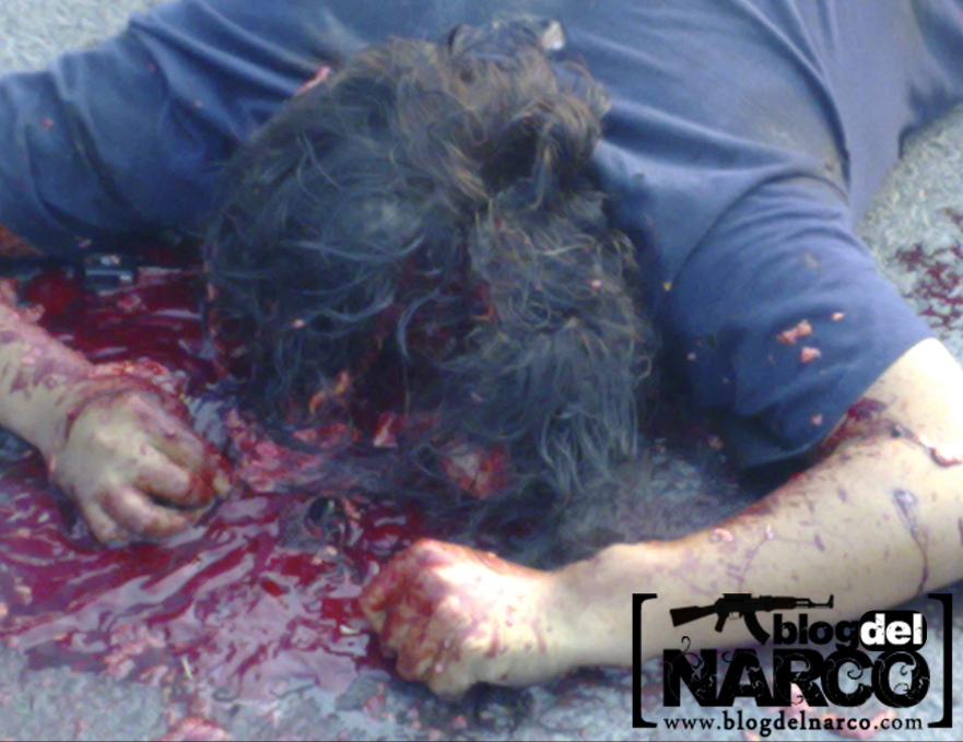 Download image Blog Del Narco Ejecuciones PC, Android, iPhone and iPad ...