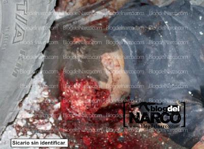 """FOTOS DE """"TONY TORMENTA""""  EJECUTADO Tt6"""