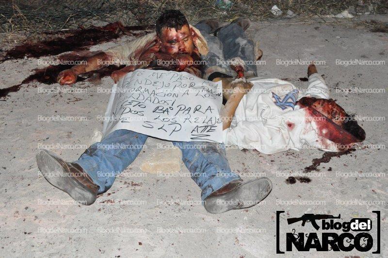 Call of Juarez The Cartel-SKIDROW - Skidrow Games - Crack