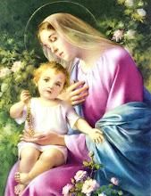 """""""se tutti recitassero il Rosario, non potrei resistere, ogni Ave Maria è un tormento per me"""" Satana"""