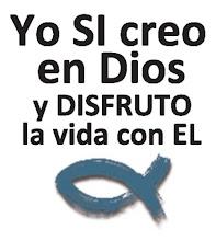 Cristo vive en mí ♥