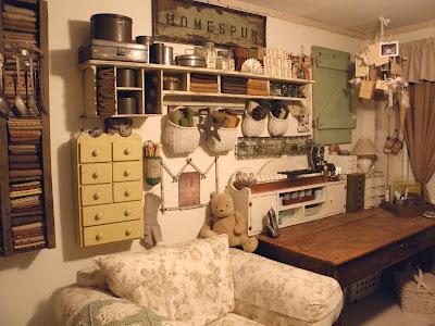 Afghan Chat Room Tea House