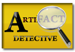 NLEM Artifact Detective