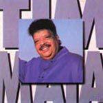 Tim+Maia+ +Romantico+1993 CD Tim Maia   Romântico