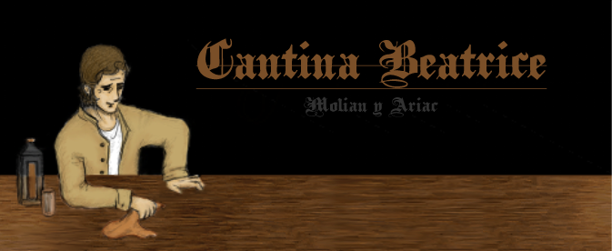 Cantina Beatrice