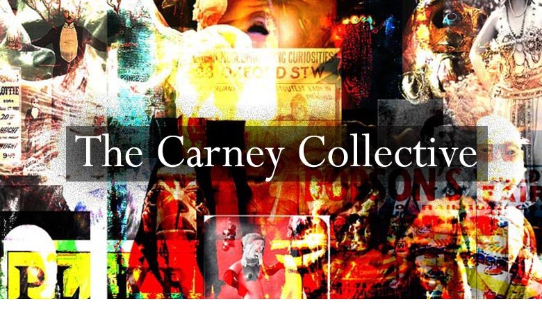 The Carney Collective