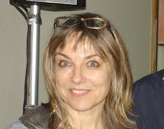 Seminario Integrando la intimidad y la sexualidad en la pareja. Esther Perel, Junio 2010