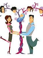 Jornada Clínica Familias y Parejas Ensambladas