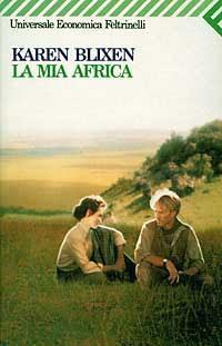102-la-mia-africa.jpg