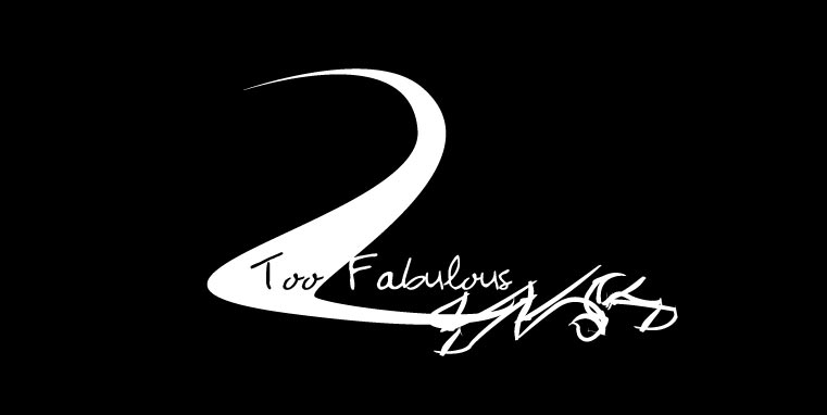 2 Fabulous