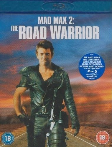 mel gibson mad max 2. Mel+gibson+mad+max+2