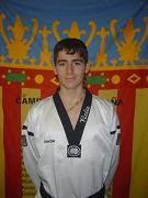 Víctor Mejias Áñón