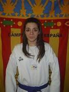 Sandra Palop Casanova