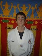 Adrian Alcaide Pedregosa