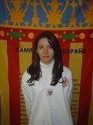 Sandra Ferrer García
