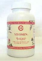 Dr Chi Myomin