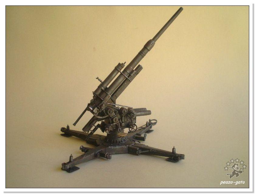 http://2.bp.blogspot.com/_7thPKr77eMk/TJj_Qlh5hhI/AAAAAAAAA-s/oCQs9jZlV6M/s1600/5++88mm+peazo-gato.jpg
