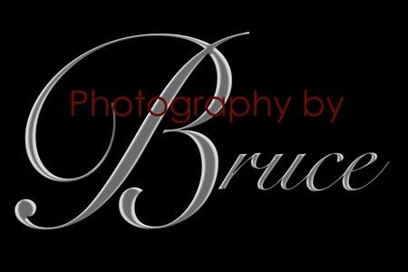 photographybruceblog