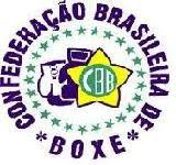Confederação Brasileira de boxe