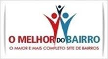 O Maior e Melhor Portal de Bairros do Brasil