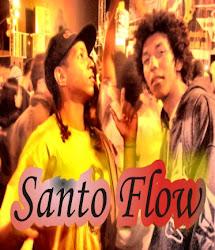 Músicas: Santo Flow