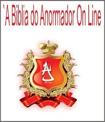 A Biblia do Anormador On Line