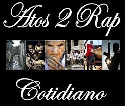 Músicas: Atos 2 Rap