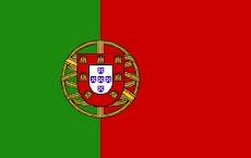 Bandeira Portugesa