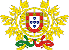 Brazão