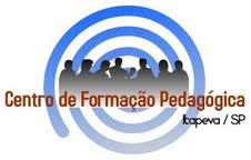 Centro de Formação Pedagógica