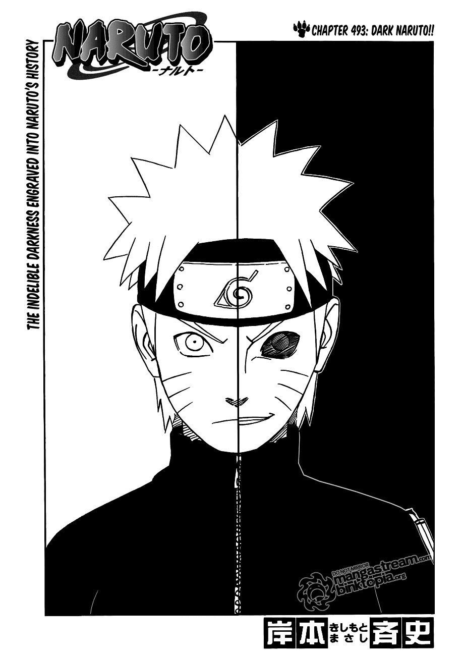 Dark Naruto!! | Loading image.... | 00 - Press F5 to reload this image