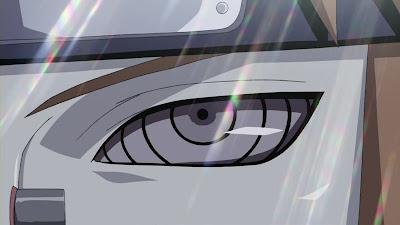 Sobre esta area Pein+Rinnegan+Eyes