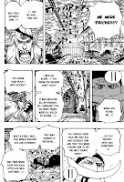 one piece chapter 563