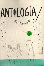 Antología 2005