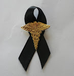 TheBlackRibbonProject.org