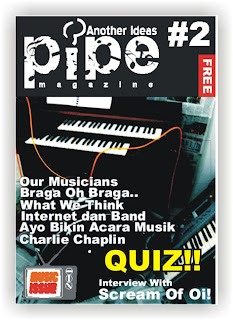 pipemagz#2