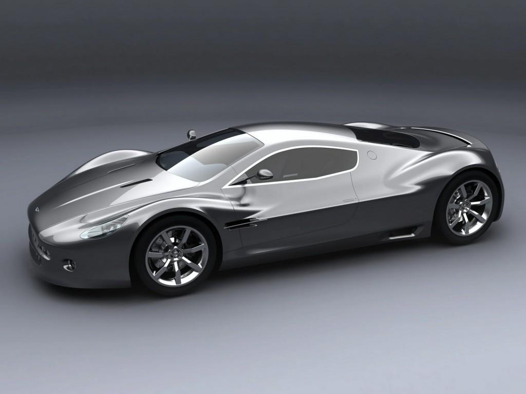 coches de lujo deportivo luxury cars sports aston martin. Black Bedroom Furniture Sets. Home Design Ideas