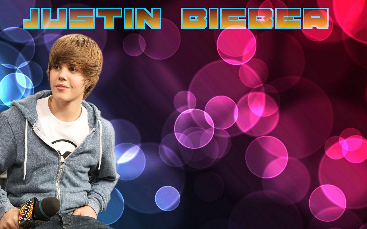 Justin-Bieber-justin-bieber-8330954-1024-768.jpg