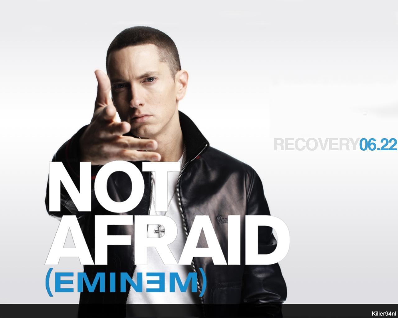 http://2.bp.blogspot.com/_7ub7OOBg4Xc/TVG65Mi5frI/AAAAAAAAAqE/k0p2MfhzZgs/s1600/Eminem_wallpaper01.jpg