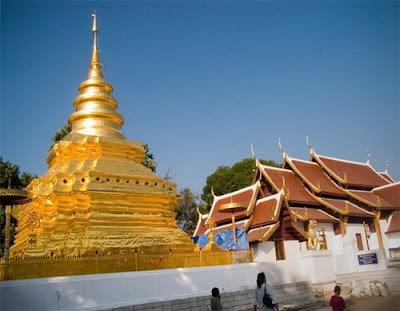 Thailand FlightsHotels ReservationsTravel Planning ...
