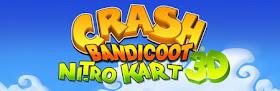 Crash+Bandicoot+Nitro+Kart+3D+Mobile+Gam