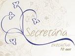 Participe do Evento Secretária Executiva 2009 - Edição Comemorativa de 10 anos!!