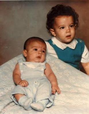 Jonas Brothers: Candids&Noticias >4 [CLOSED] - Página 9 Denise-2_0
