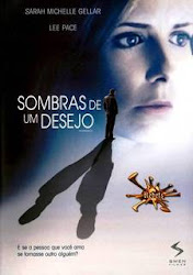 Baixar Filme Sombras de um Desejo (Dual Audio) Online Gratis