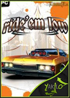 Download Ride em Low PC Ripado Full Baixar Gratis Completo