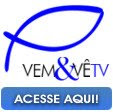 Acesse a Vem e V TV